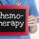 Chemotherapy and Acupuncture