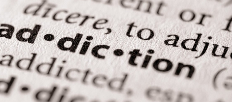 Addiction and acupuncture