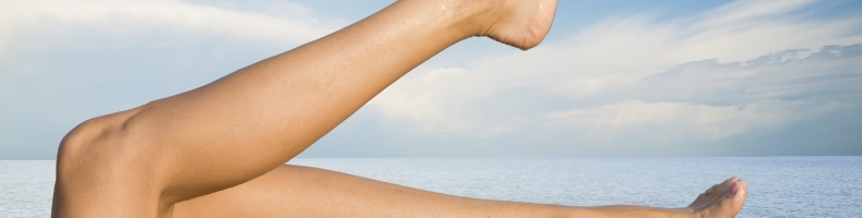 Varicose Veins and Acupuncture