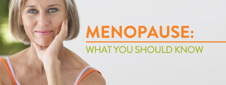 Perimenopause, menopause, and acupuncture