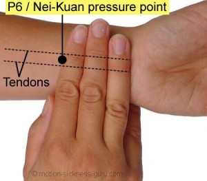 how-to-find-p6-nei-kuan-pressure-points-location-for-acupuncture-acupressure-wrist-bands